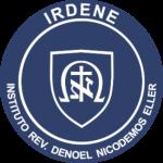 IRDENE